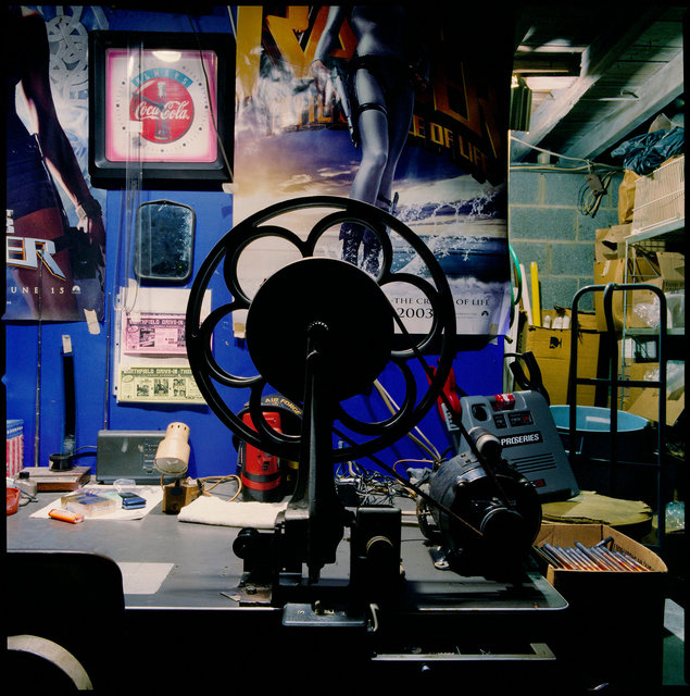 Projection Booth V-3 1500.jpg