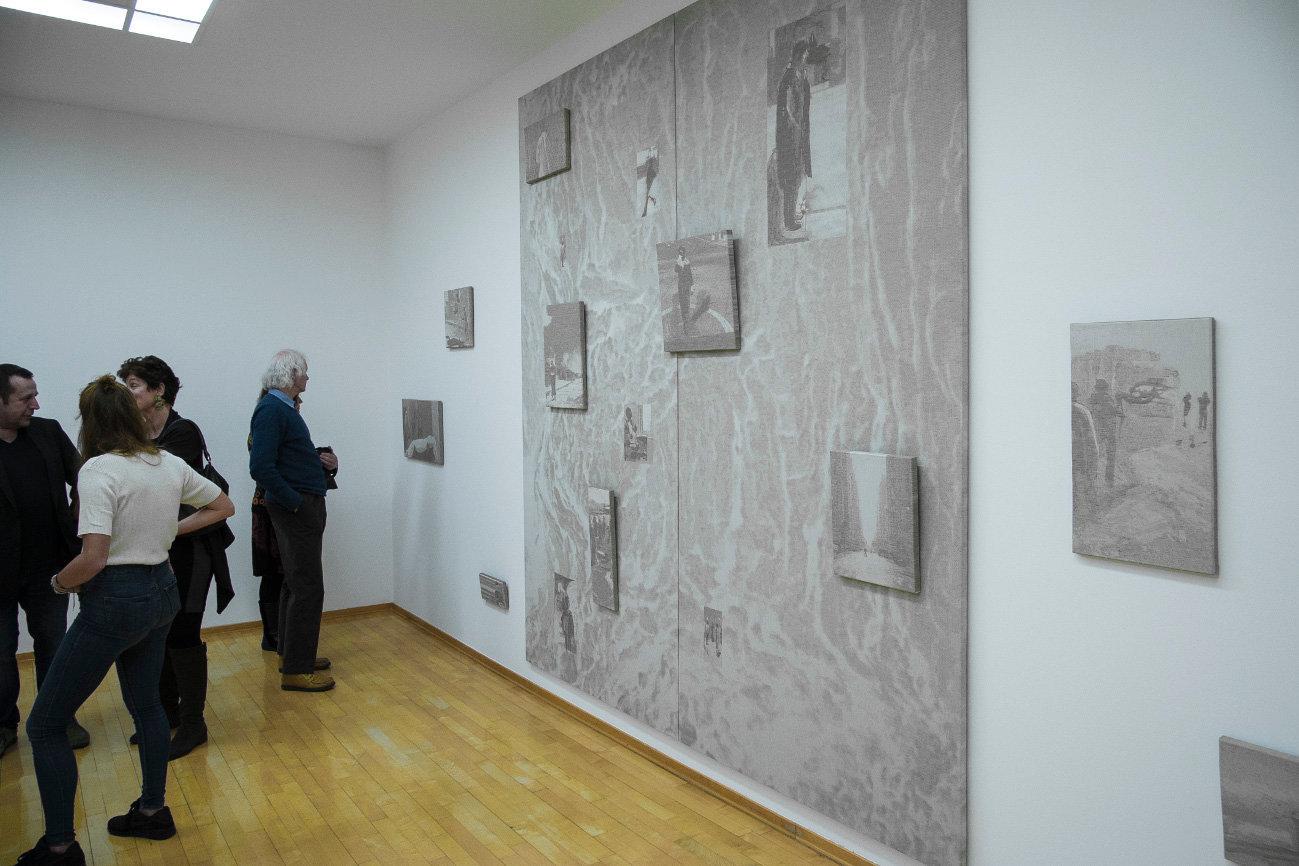 L.V. Museum Kurhaus Kleve D