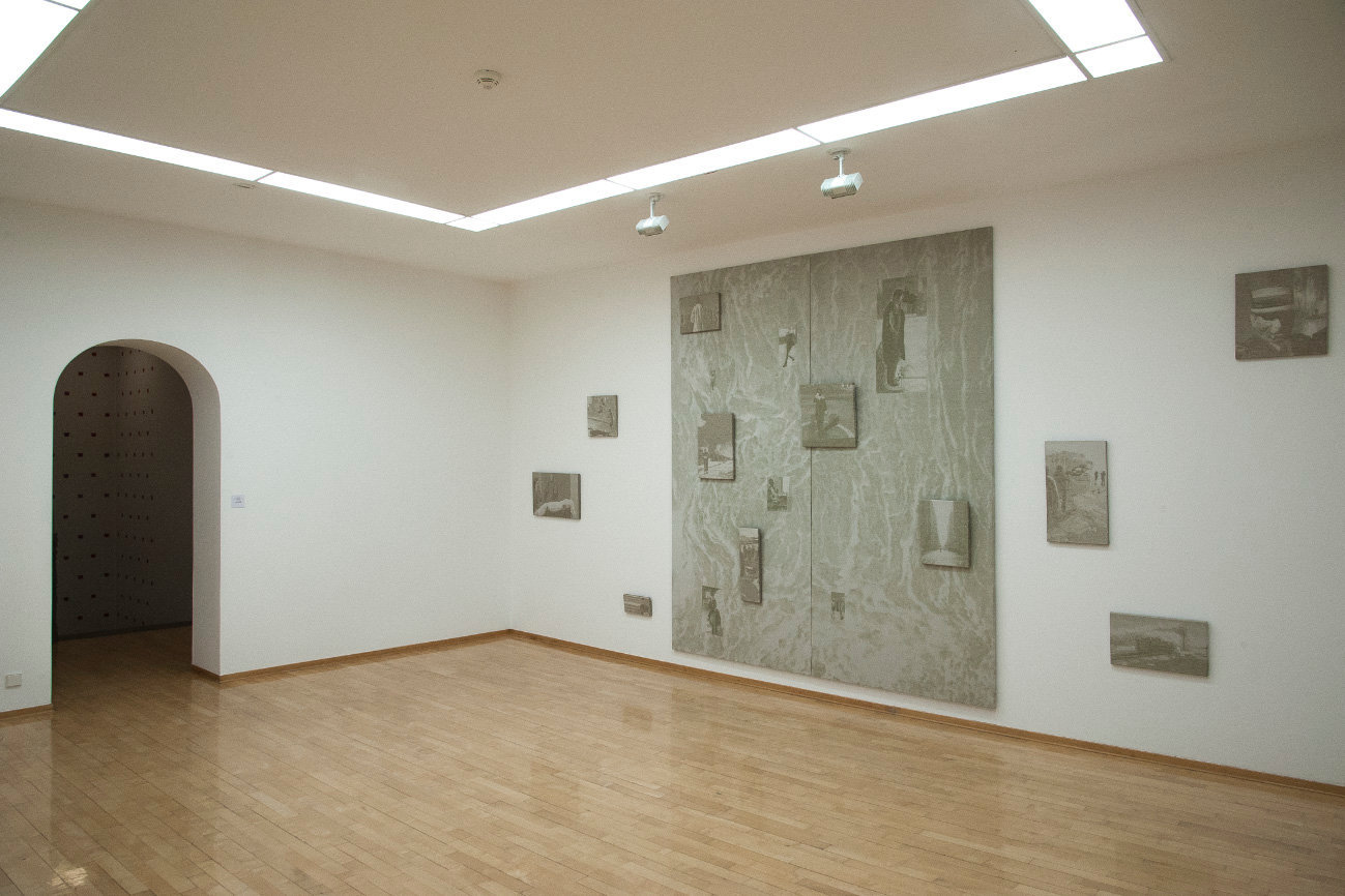 Museum Kurhaus Kleve D