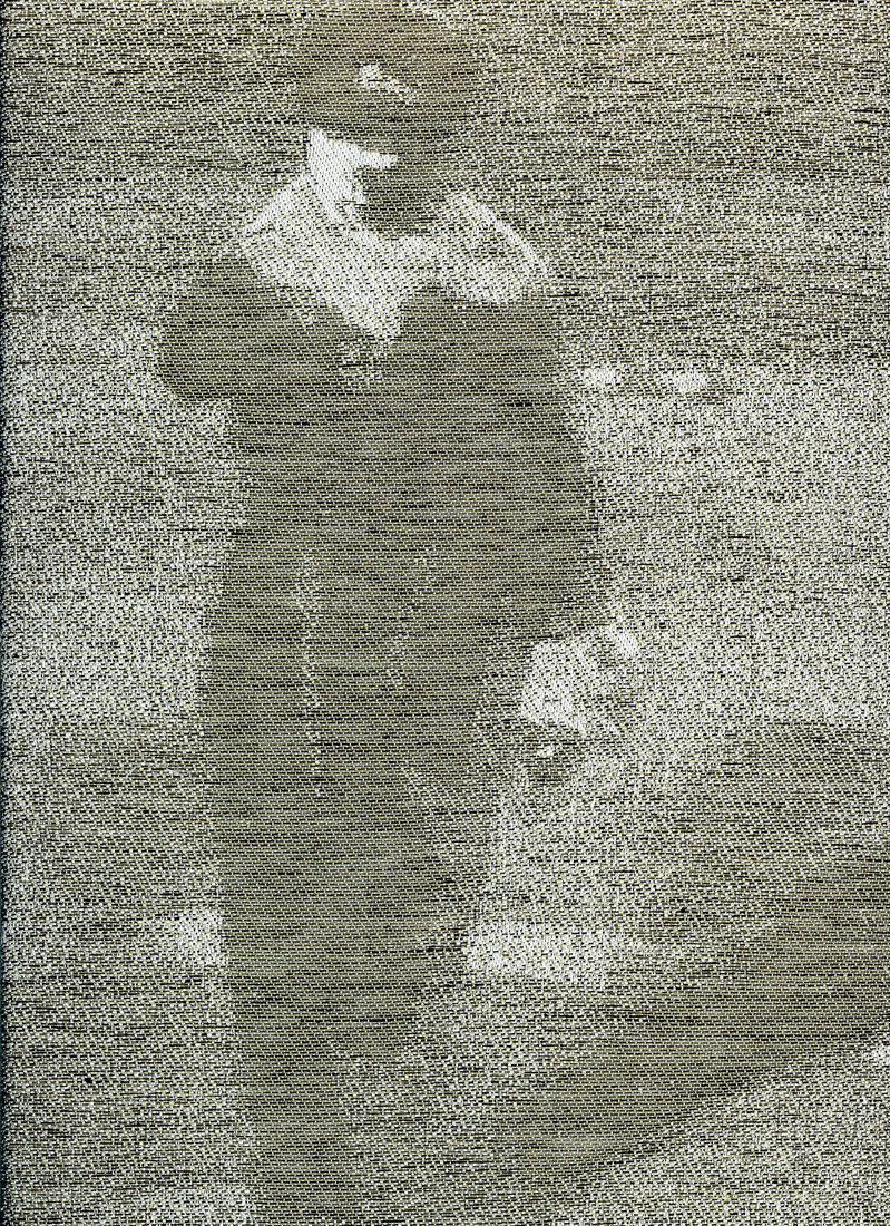 02. lv.jpg