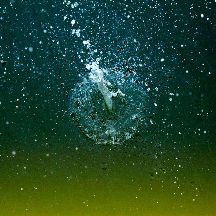water 4 IMG_3937vk.JPG