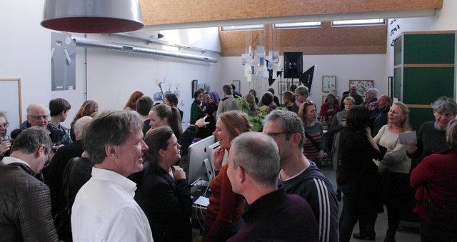IMG_2264opening atelier.JPG