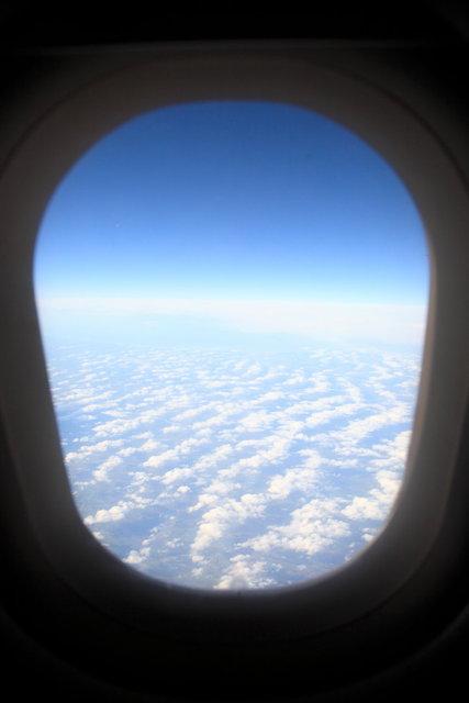 vliegtuigraamlr.JPG