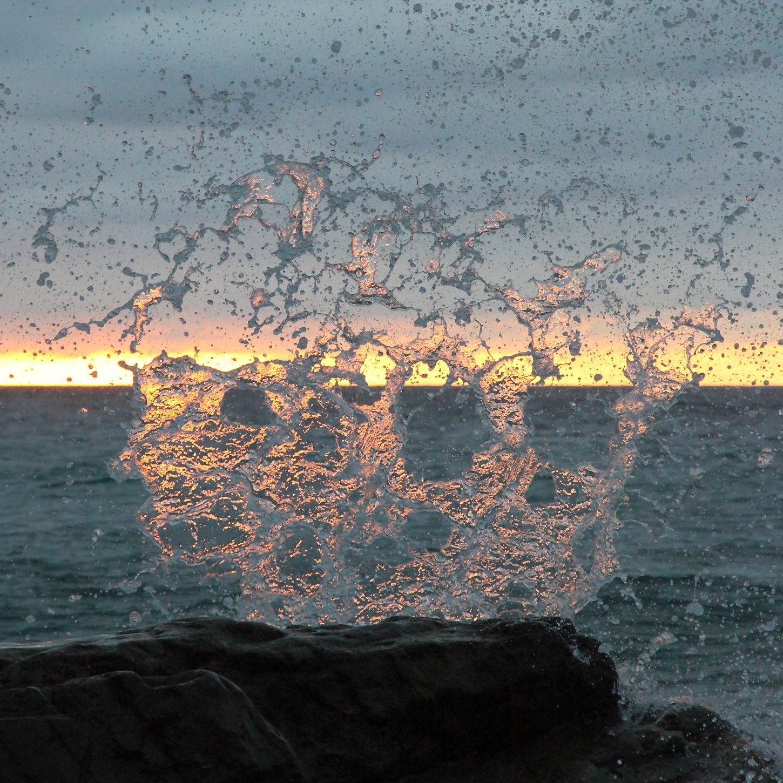 water fire 40x40 printlr.JPG