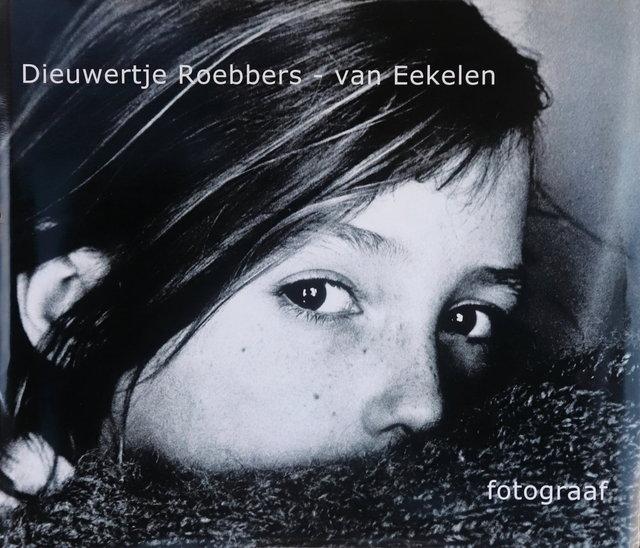 Dieuwertje Roebbers - van Eekelen fotograaf