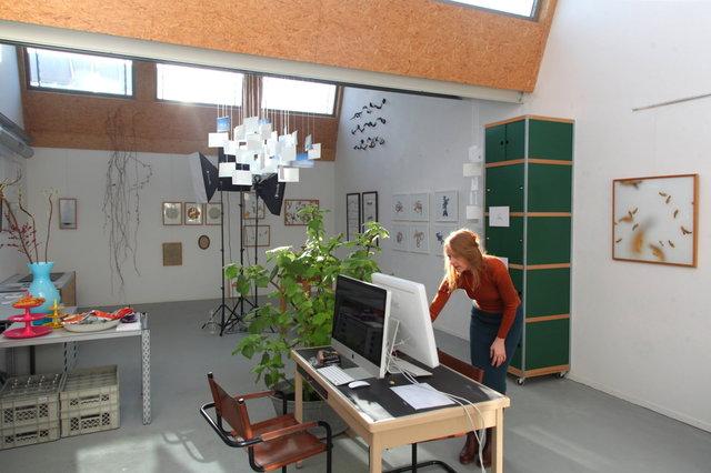 IMG_2215opening atelier.JPG