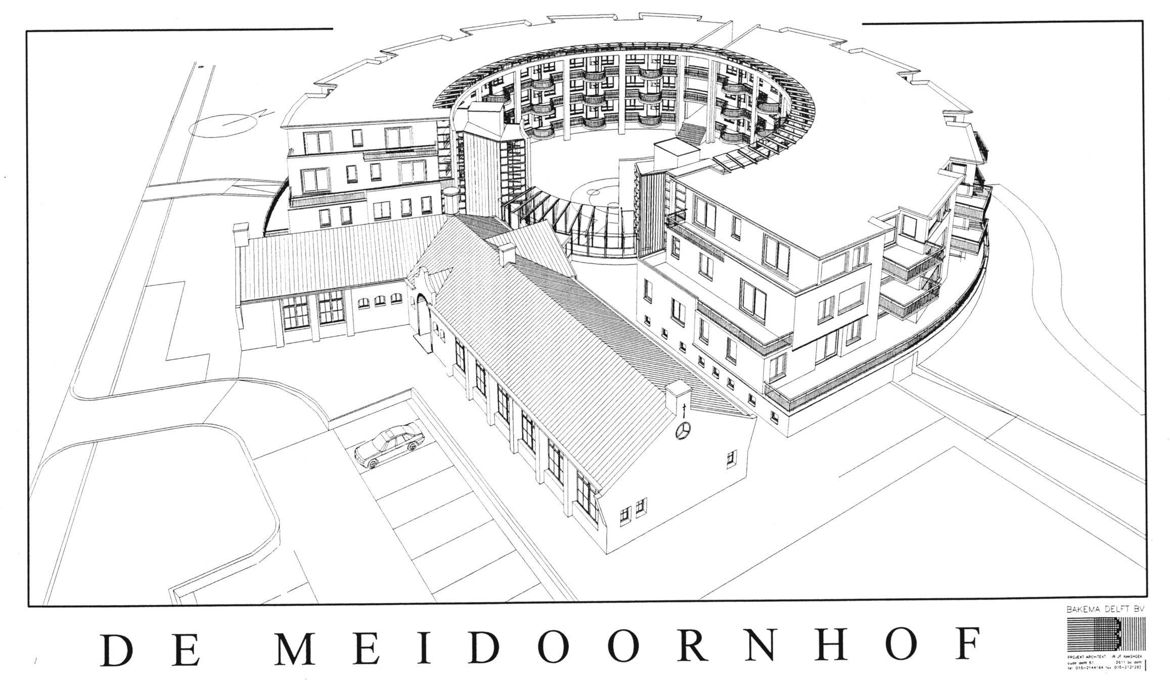 Meidoornhof_3D.jpg