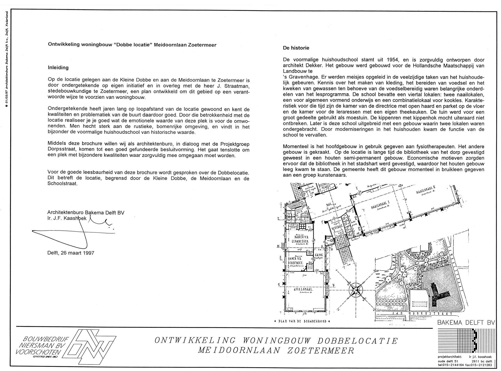 Meidoornhof_voorstudie02.jpg