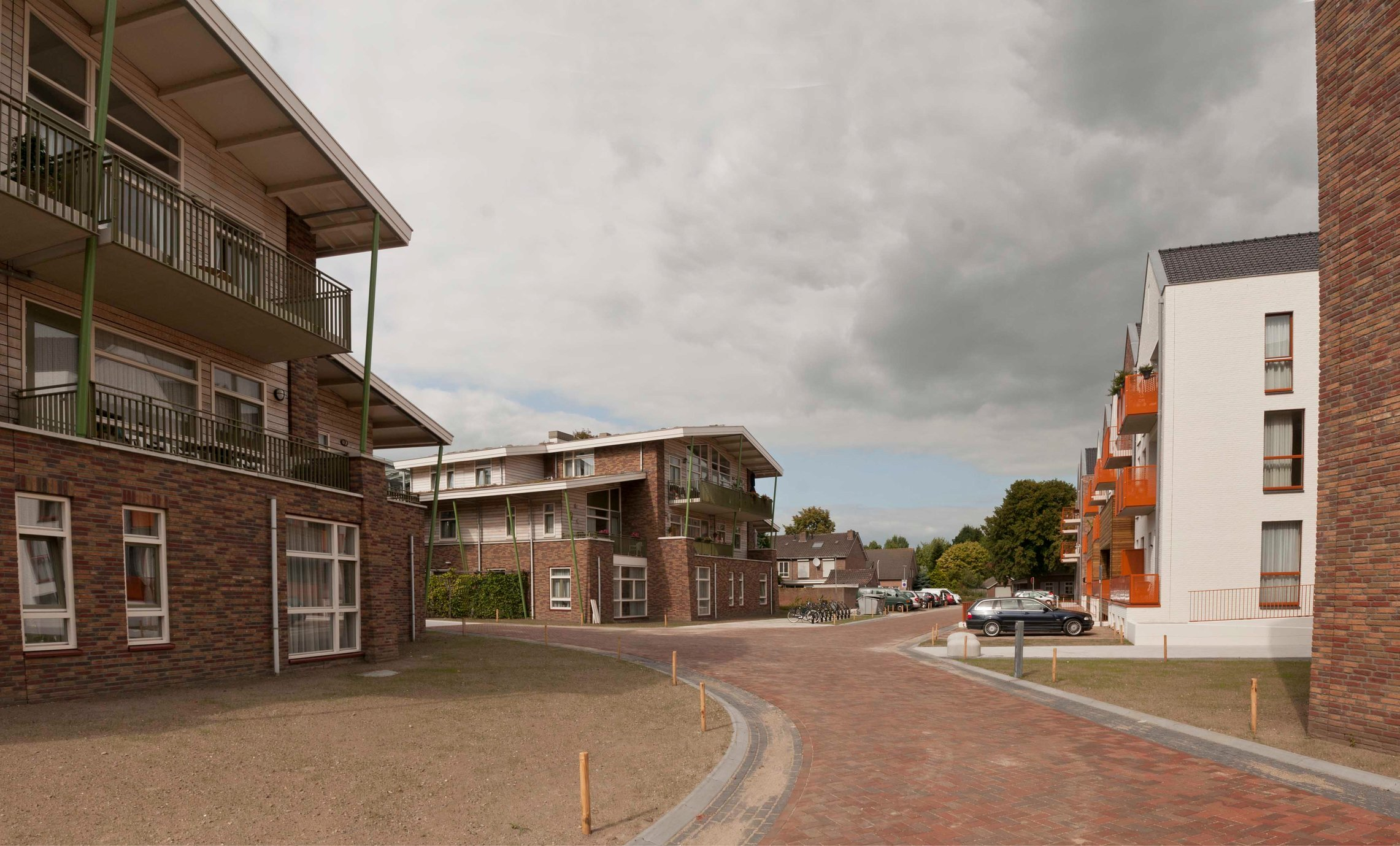 Liessel-9712 Panorama.jpg