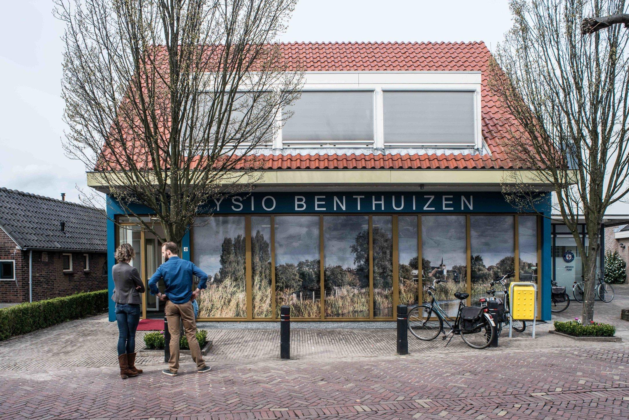 Fysio benthuizen-4.jpg