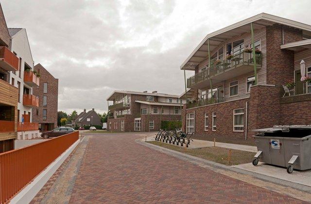 Liessel-9695 Panorama.jpg