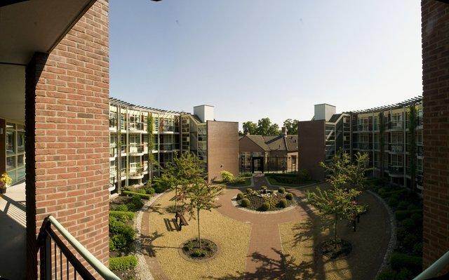 Panorama 11.JPG