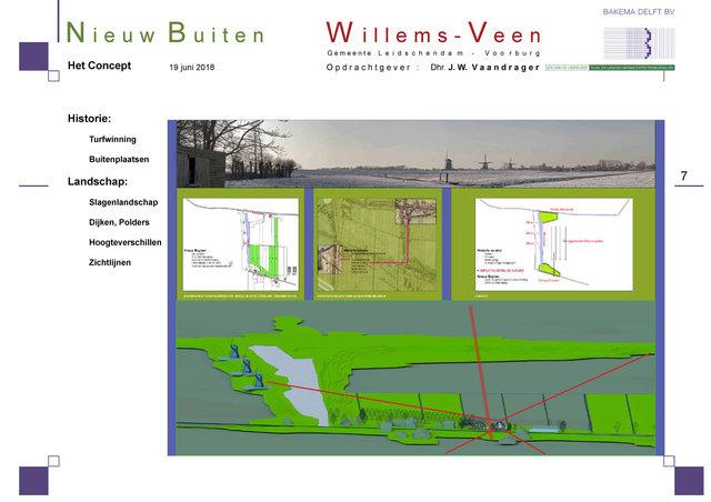 20180619-Nieuw Buiten Willems-Veen _A3-01 lr_Pagina_07.jpg
