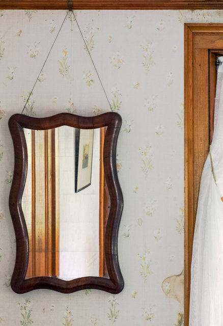 page69-mirror composite 012419alt- 8 inch high.tif