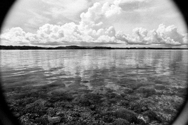 Arcipelago29.jpg