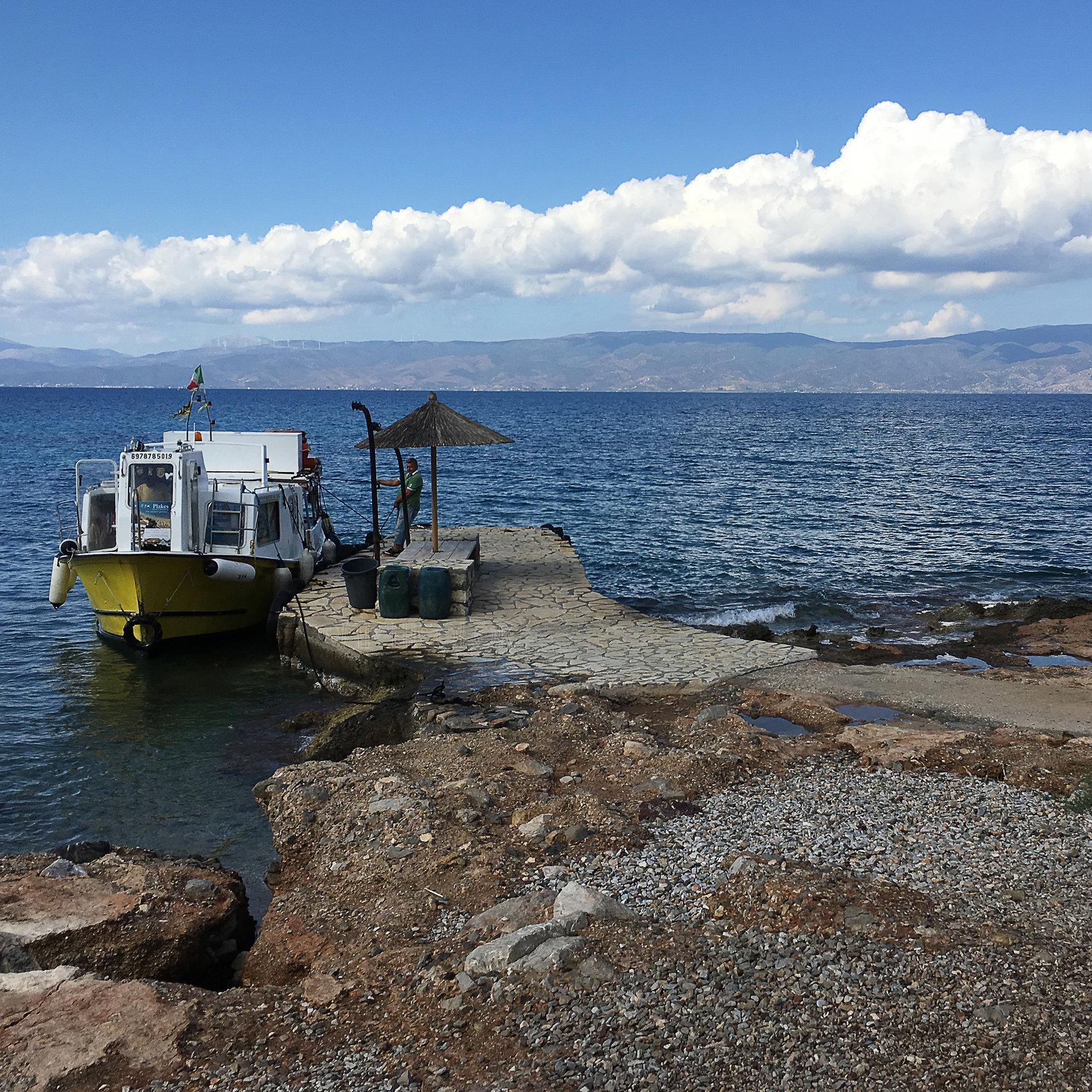 Greece_3326.jpg