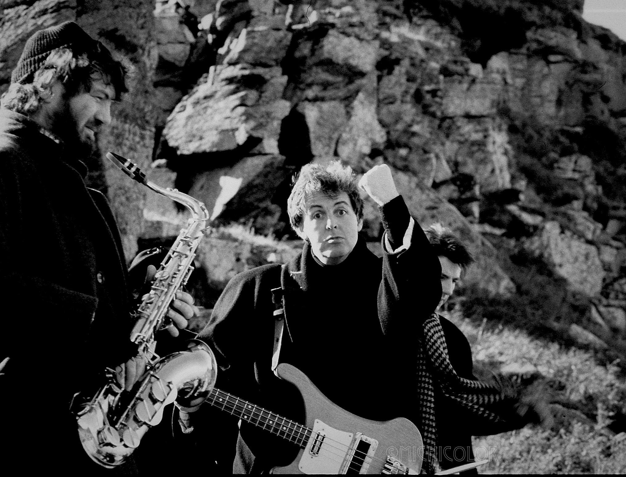 Paul McCartney_06.jpg