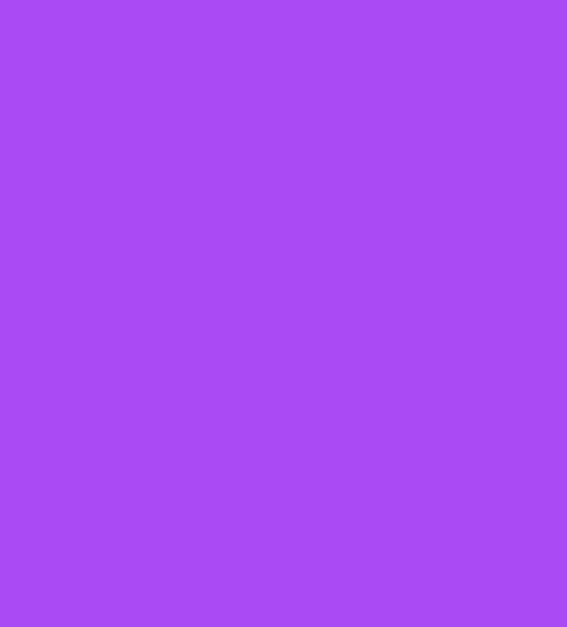 Screen Shot 2018-04-11 at 12.34.01.jpg