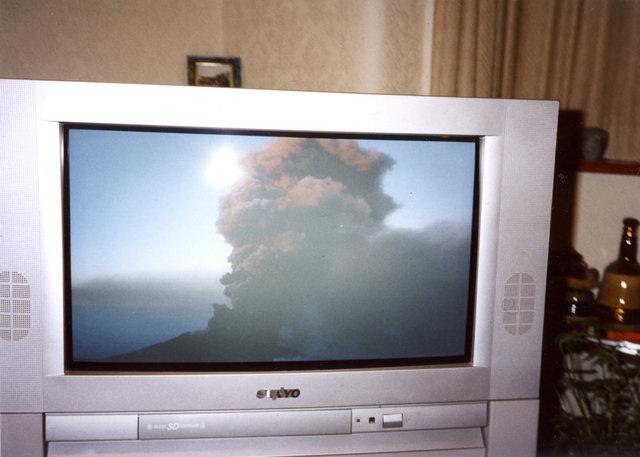Eruption ImgTV225