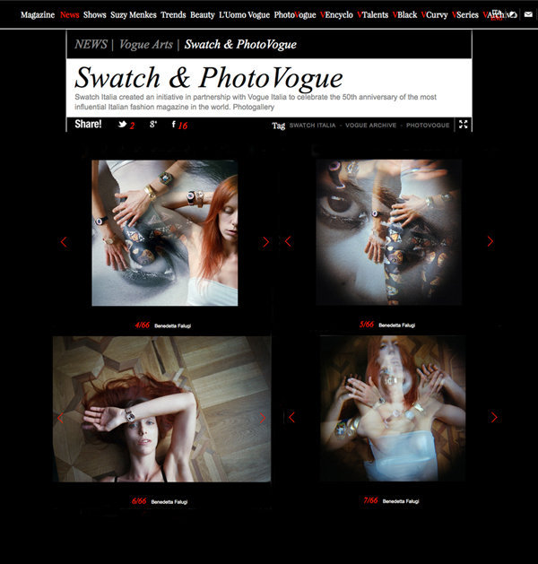swatch-vogue-wb.jpg
