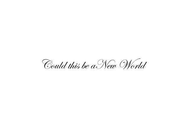 Pagina a new world.jpg