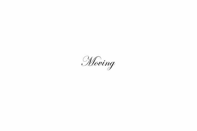 Moving tekst.jpg