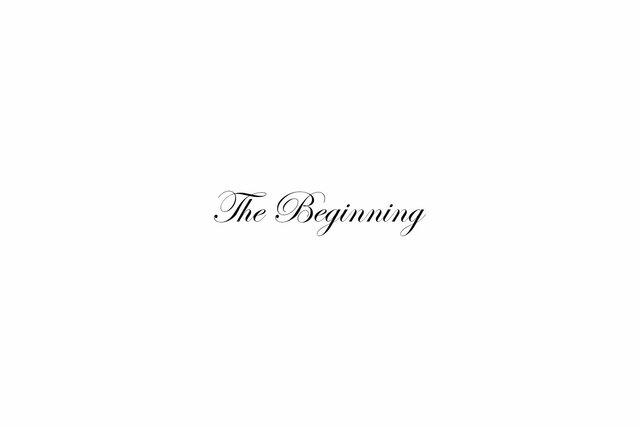 The beginning tekst.jpg
