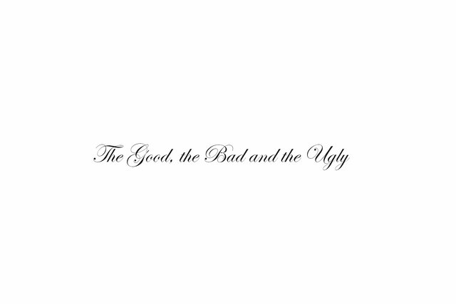 Pagina THE GOOD THE BAD AND THE UGLY.jpg