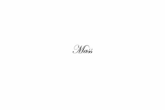 Mass tekst.jpg