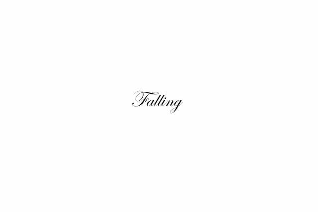 Falling tekst.jpg