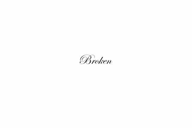 Broken tekst.jpg