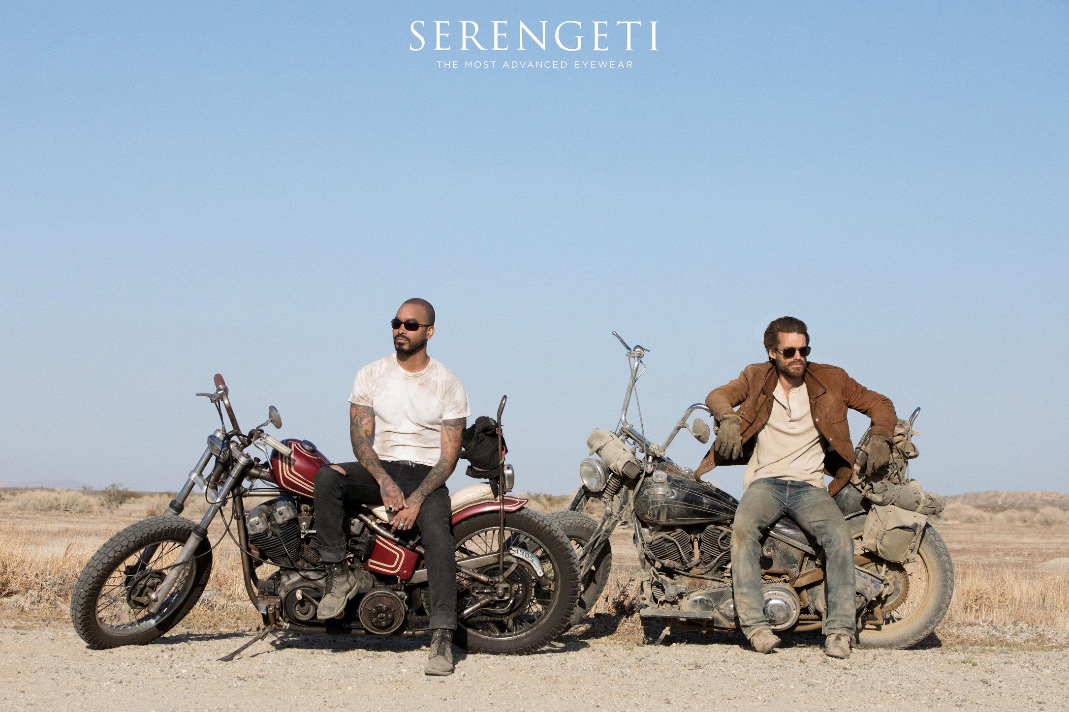 Serengeti_Stills_Card14_4264_log0.jpg