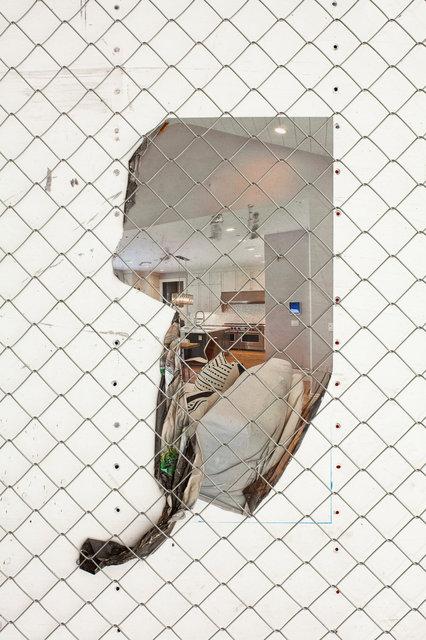 3_Kitchen Fence.jpg