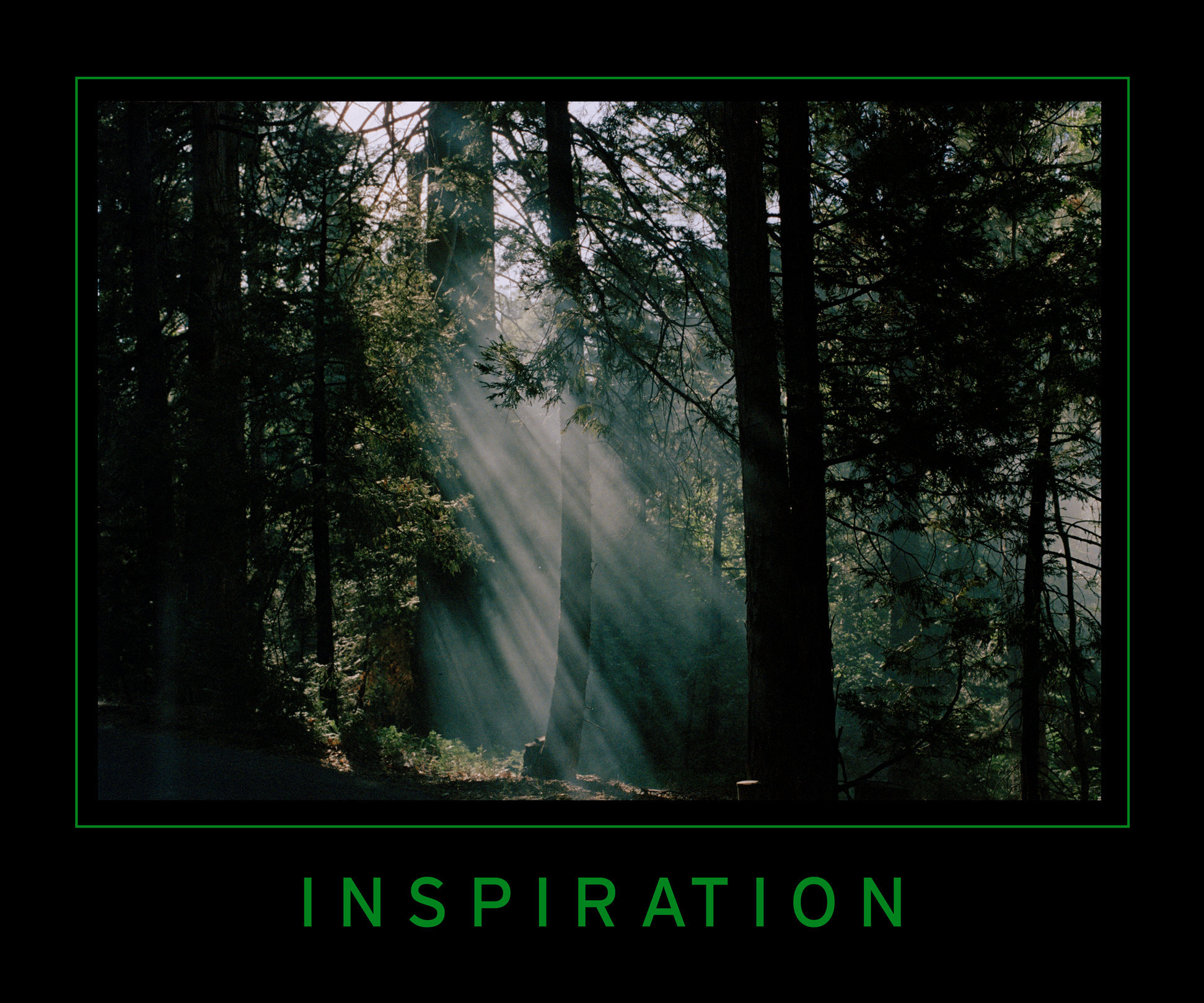INSPIRATION_web.jpg