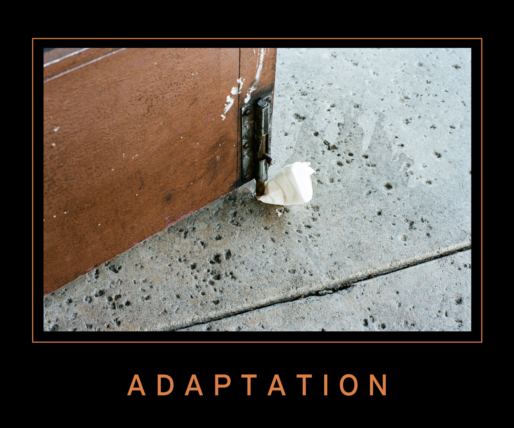 ADAPTATION_web.jpg