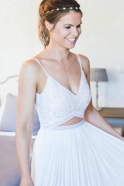 DanielleRich-35.jpg