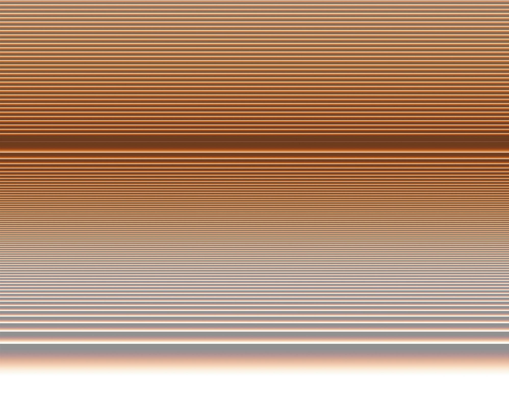 digital landscape-8.jpg