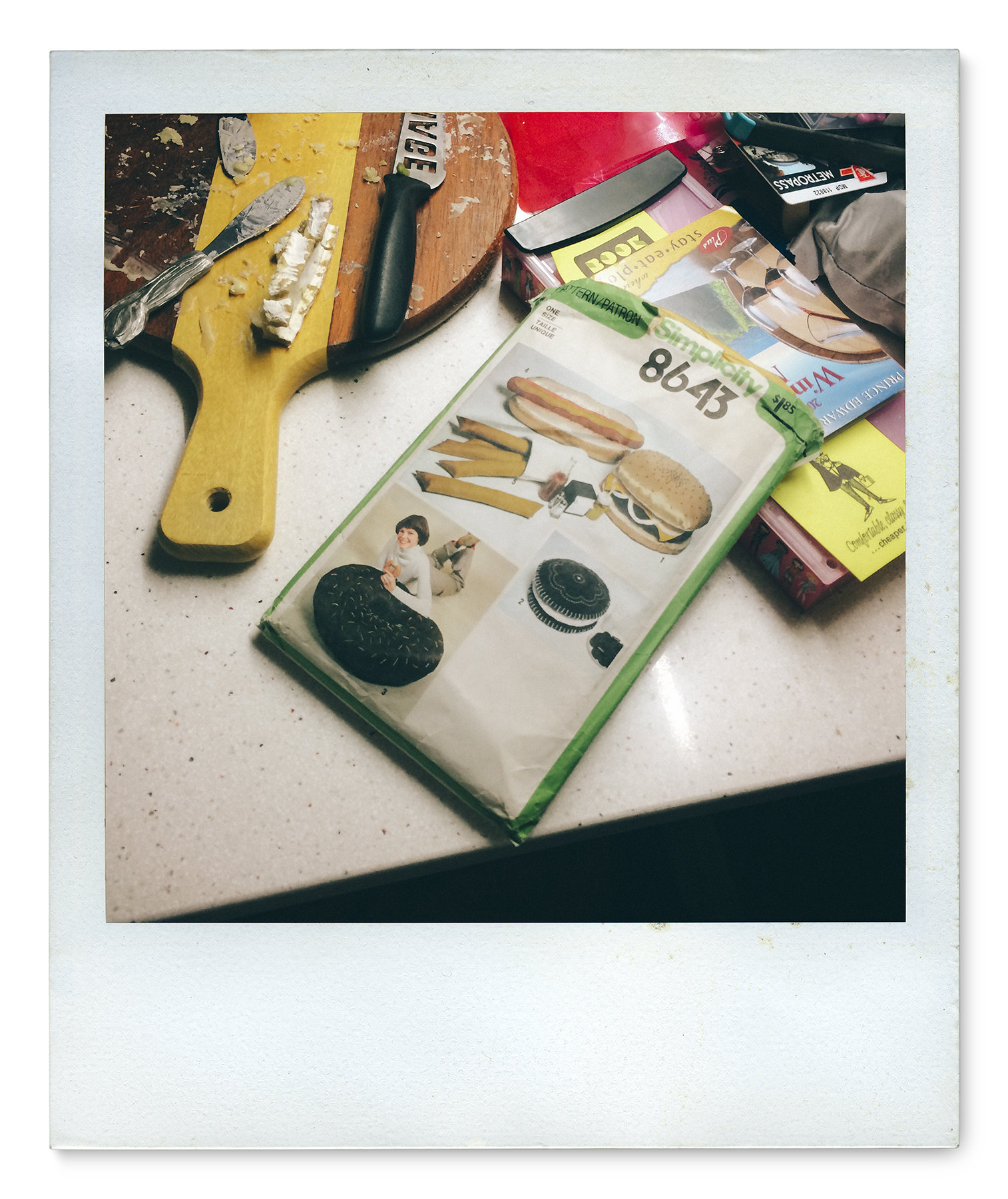 068_Polaroid SX70_IMG_8848.jpg