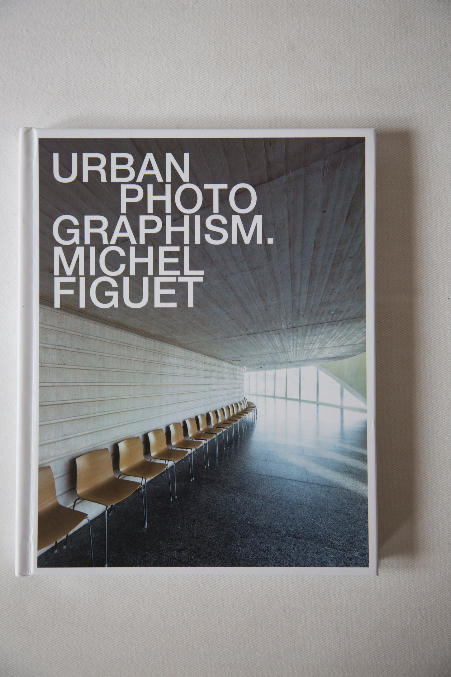 Michel Figuet-9224.jpg