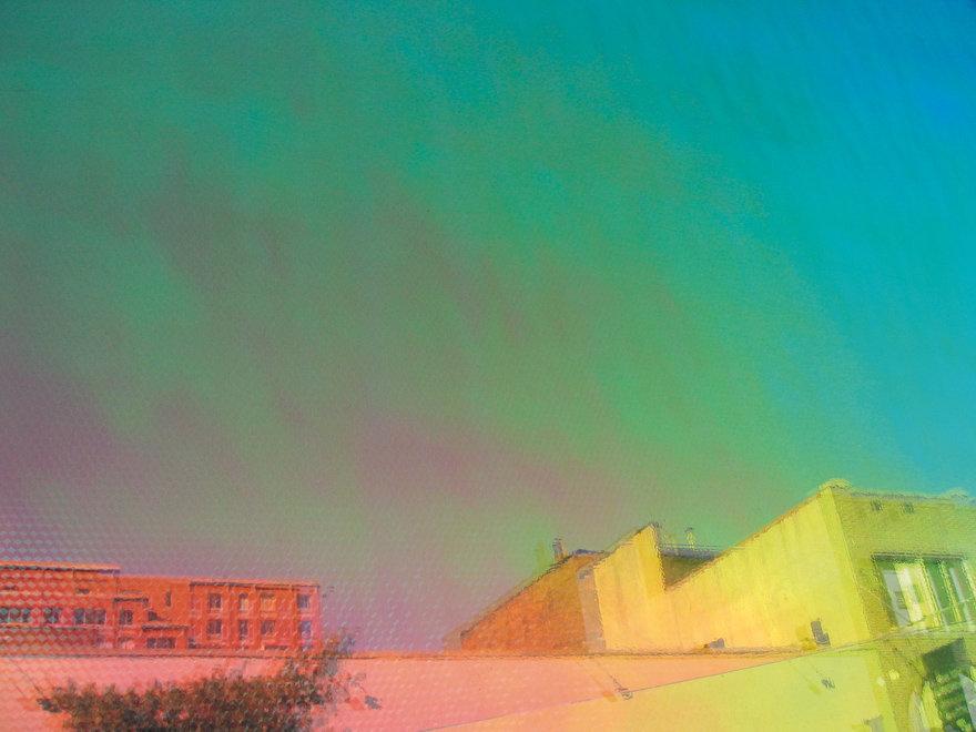 rainbow_2007.jpg
