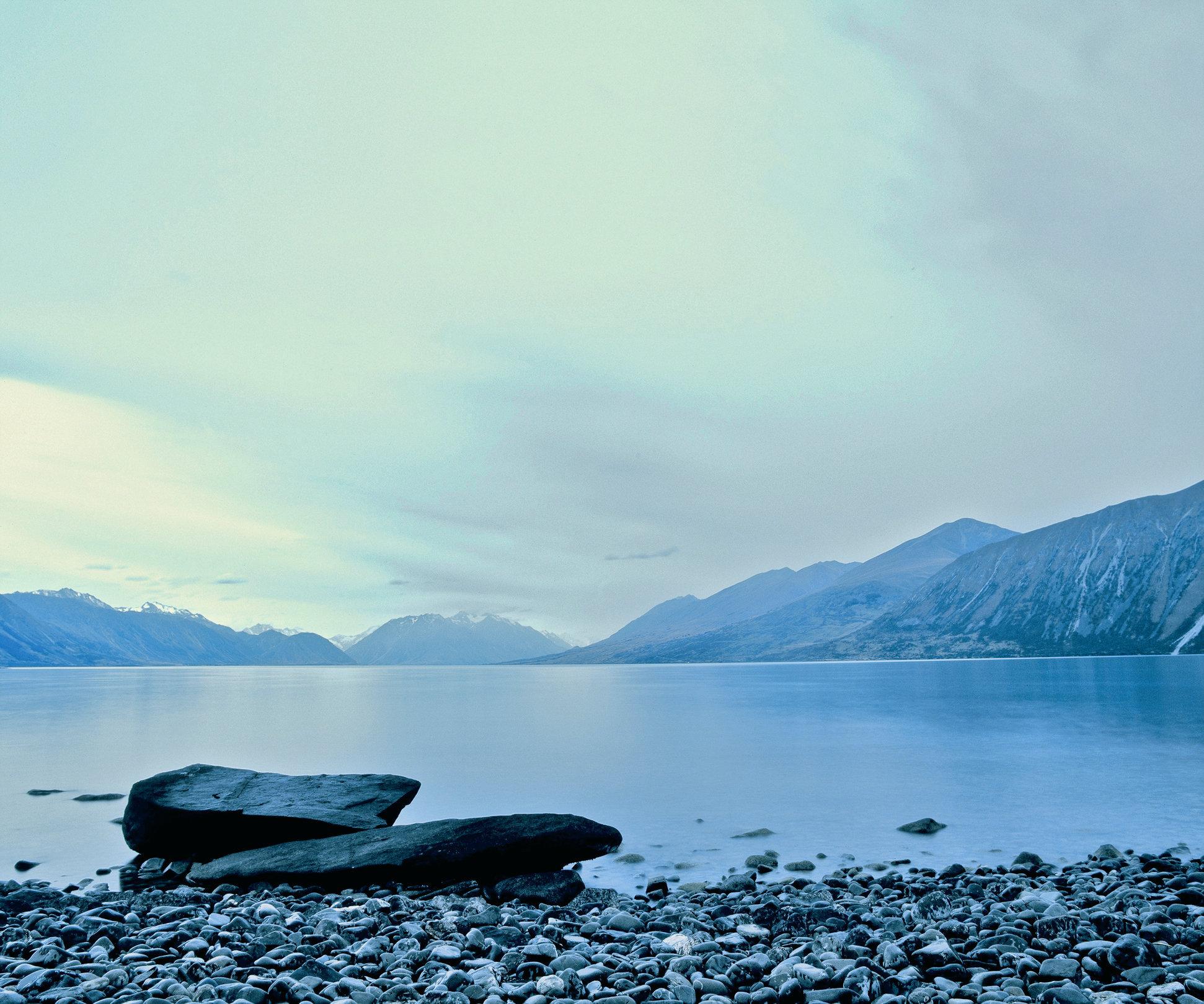 lake_ohau.jpg