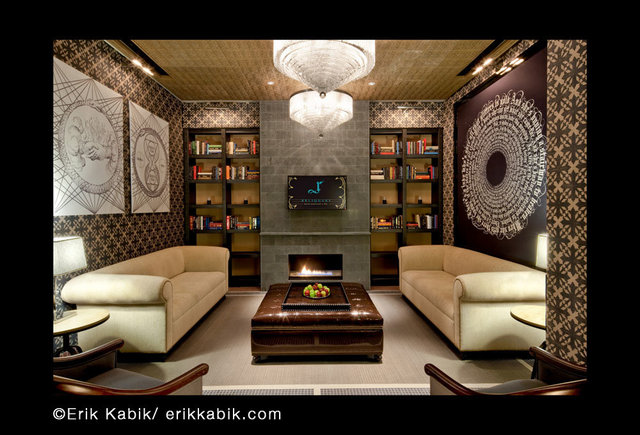 KABIK_architecture_20.jpg