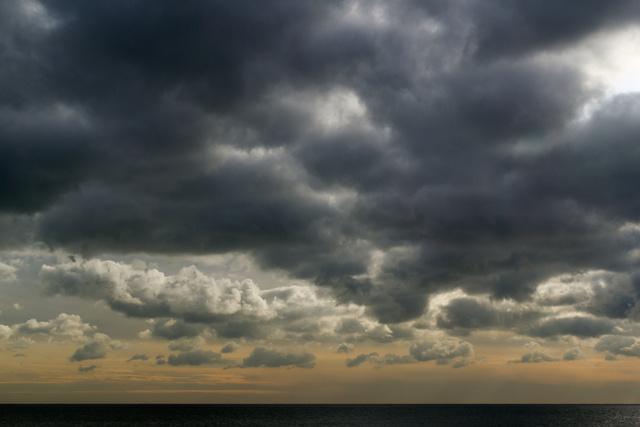 Seascape.16.jpg
