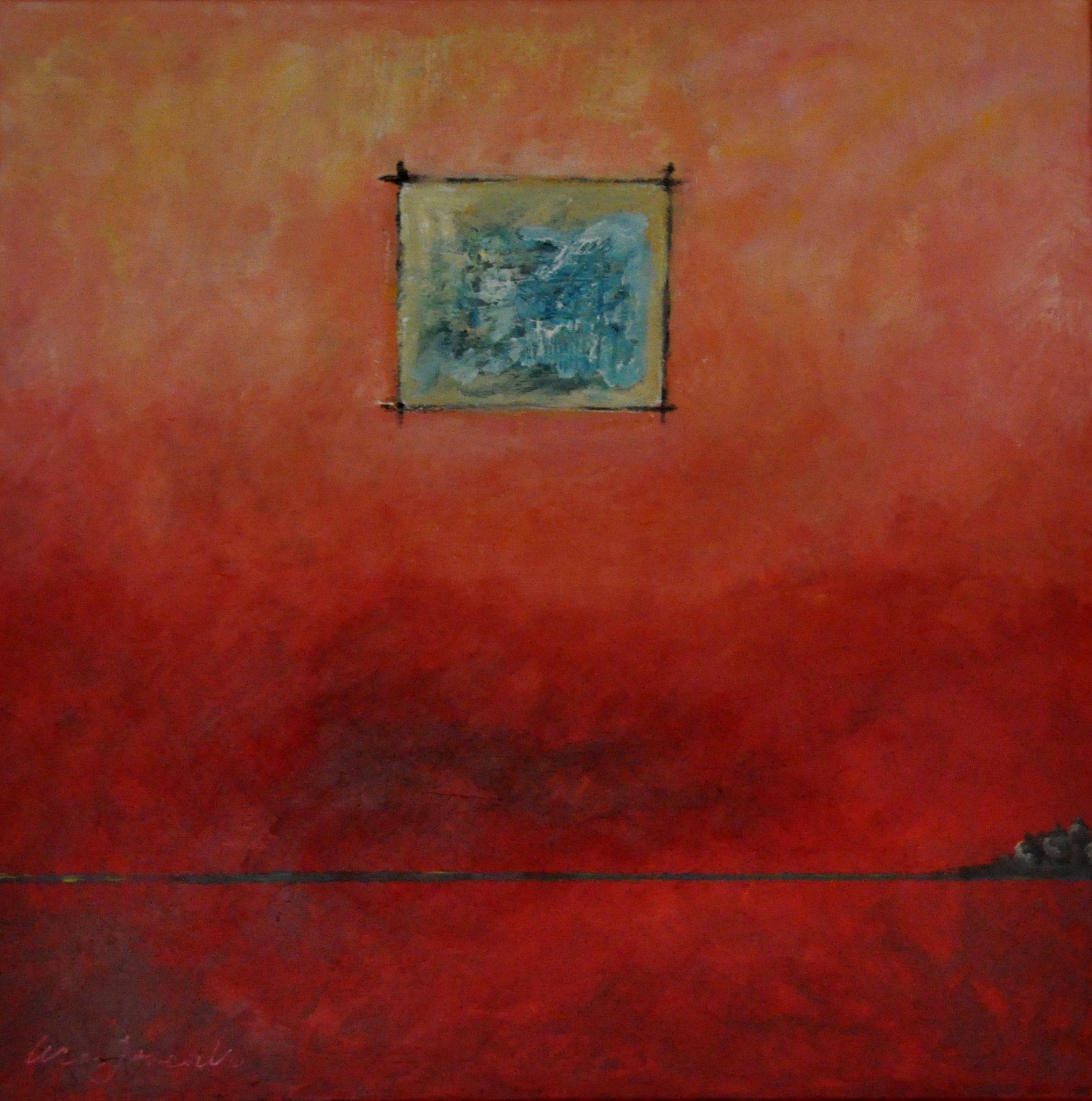 z.t.acryl-linnen 80x80.jpg