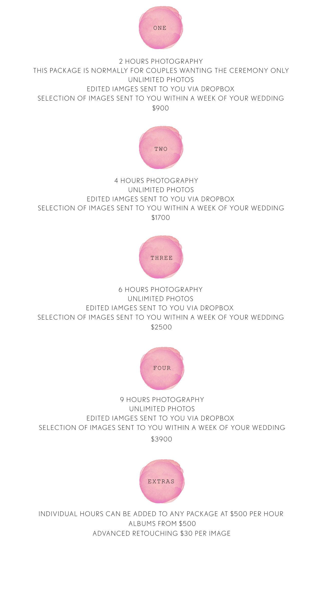 WEDDING PRICE LIST 2019.jpg