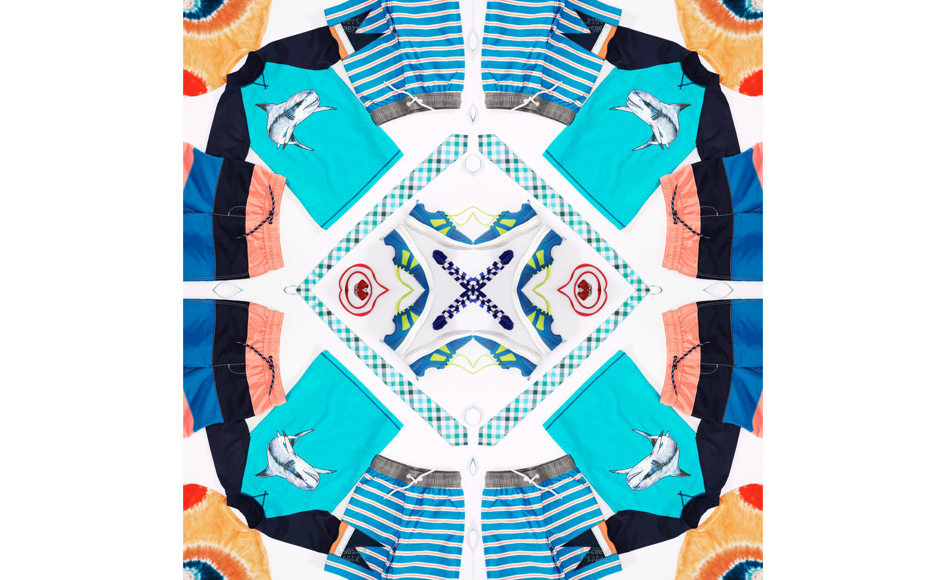 InstagramKaleidoscope3_759-web.jpg