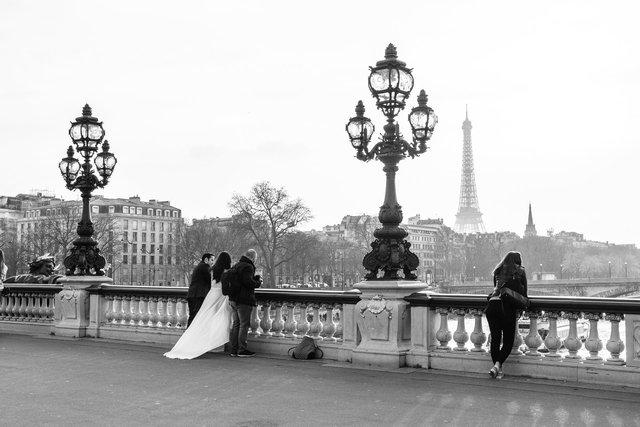 Pont Alexandre III day-020.jpg