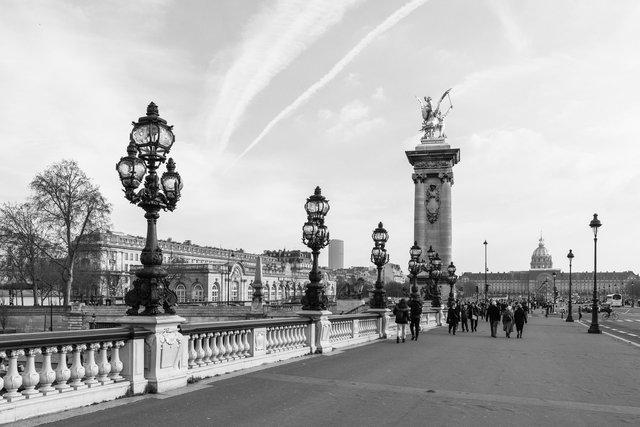 Pont Alexandre III day-012.jpg