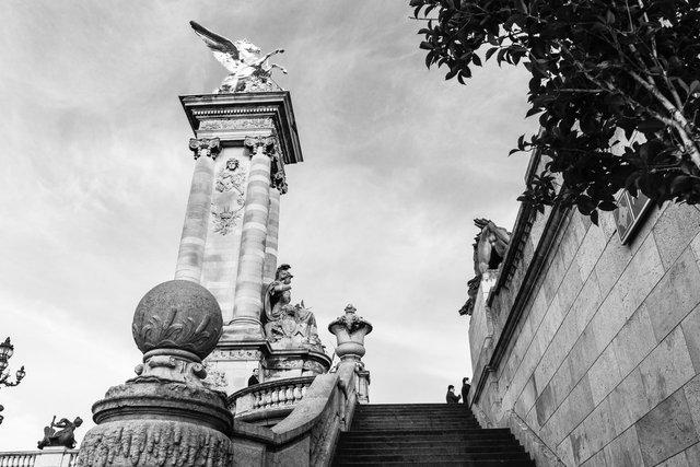 Pont Alexandre III day-017.jpg