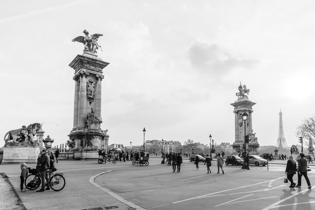 Pont Alexandre III day-030.jpg
